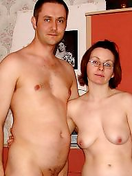 Couples, Mature nude, Group, Couple, Mature couple, Mature couples