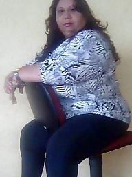 Mature bbw, Mrs
