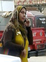 Street, Egypt