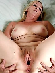 Hairy mature, Natural, Natural mature, Mature women