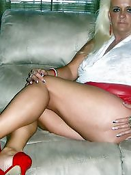 Sexy granny, Mature stocking, Granny stockings, Amateur granny, Stocking mature, Granny amateur