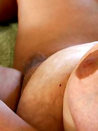 Big mature, Mature hairy, Hairy matures, Big boobs mature