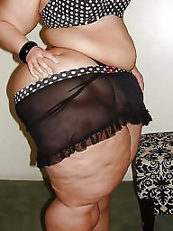 Fat, Fat bbw, Beautiful