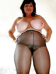Bbw granny, Pantyhose, Granny bbw, Mature pantyhose, Grannies, Bbw mature