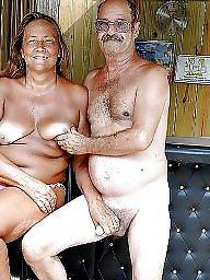 Couples, Couple, Milf amateur, Couple amateur