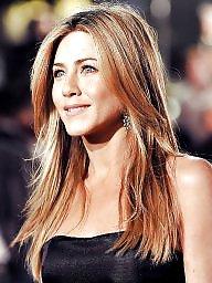 Celebrity, Goddess