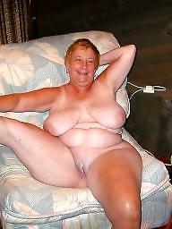 Grandma, Bbw big tits, Big tits mature, Mature big tits