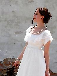 Dress, Dressed, Dresses