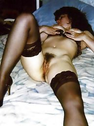 Vintage, Shaved, Shaving, Vintage hairy, Vintage amateur, Amateur hairy