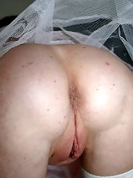Wifes ass, Wife ass, Milf ass, Hot milf