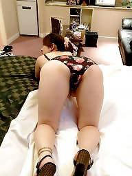 Japanese mature, Japanese, Mature ass
