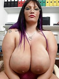 Big, Bbw boobs