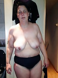 My wife, Bbw big tits, Big tit, Bbw tits, Bbw boobs, Big tit wife