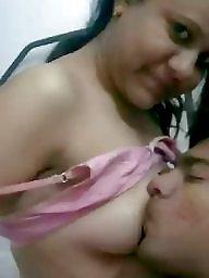 Bhabhi, Sex