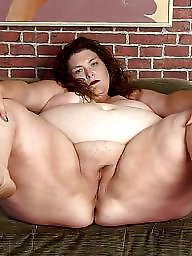 Bbw naked, Mature naked