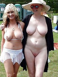 Bbw granny, Granny boobs, Granny big boobs, Granny bbw, Grannies, Amateur grannies