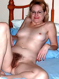 Aged, Tits, Old tits, Young tits, Young old, Amateur tits