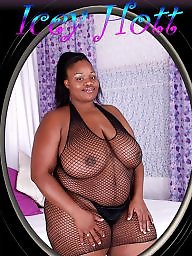 Bbw ebony, Ebony big boobs, Bbw black
