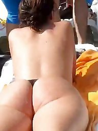 Teen, Ass, Bikini, Spy, Voyeur, Teens