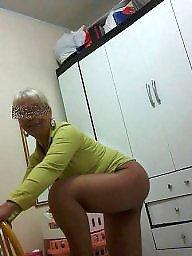 Granny, Brazilian, Granny mature, Brazilian mature