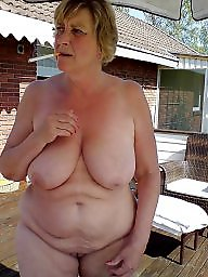 Old bbw, Old, Old mature, Bbw old, Bbw amateur, Old amateur