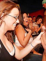 Party, Mature sex, Mature party, Mature group, Slutty, Mature hardcore