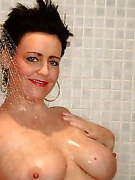 Mature milfs, Caroline, Scottish, Scottish milf