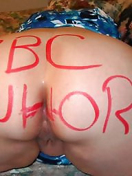 Bbw, Mature, Bbw mature, Mature bbw, Matures, Bbw matures