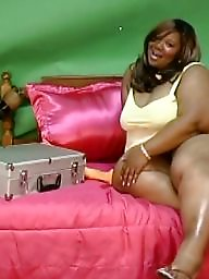Black bbw, Ebony, Latin bbw
