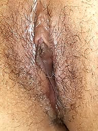 Pussy, Wifes, Milf pussy