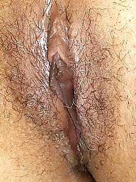 Milf pussy