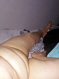 My wife, Bbw milf, Bbw wife