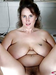 Huge tits, Huge, Huge boobs, Big, Woman