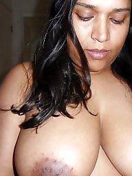 Aunty, Indian aunty, Indians, Indian milf, Indian mature, Mrs