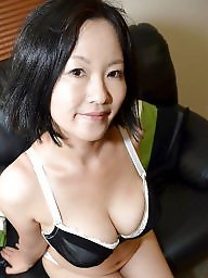Japanese, Asian mature, Mature asians, Mature asian