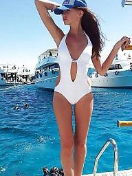 Bikini, Hard, Bikini amateur, Amateur bikini