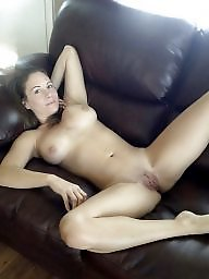 Women, Mature women, Mature hot