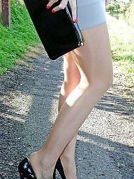 Stockings milf, Milf stockings, Teen stockings, Milf teen, Stockings teen