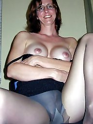 Pantyhose, Mature pantyhose, Pantyhose mature, Mature panties, Milf pantyhose, Wives