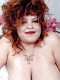 Fat, Fat mature, Bbw mature, Big mature, Fat bbw, Fat boobs
