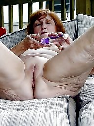 Hot granny, Amateur granny, Mature hardcore, Mature granny, Hot mature, Amateur grannies