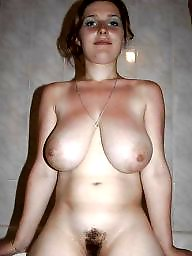 Busty, Flashing boobs, Women, Girl and girl