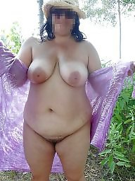 Bbw, Outdoor, Outdoors