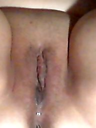 Wife, Wifes, Amateur wife, Wife amateur