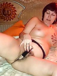 Mature anal, Anal mature, Milf anal, Man, Anal milf