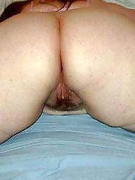 Big butt, Butt, Big butts, Butts, Bbw butt, Amateur bbw