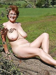 Nudist, Beach, Nudists, Outdoor, Naturist, Flashing