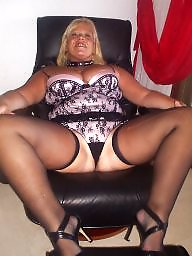 Mature bbw, Bbw stockings, Stockings, Mature stockings, Bbw stocking, Stocking mature