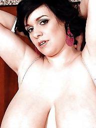 Huge, Huge boobs, Amateur bbw, Huge bbw, Bbw amateur