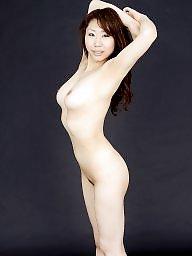 Japanese, Asian pornstar, Asian tits